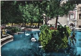 Sciacca - Giardini Pubblici - Otras Ciudades