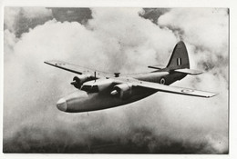 "116 - Force Aérienne Belge- Bimonteur Léger ""Militaria"" - 1946-....: Modern Era"