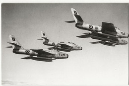 "117 - Force Aérienne Belge-Chasseur Bombardier ""Militaria"" - 1946-....: Modern Era"