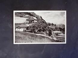 TRENTINO ALTO ADIGE -BOLZANO -VAL MARTELLO LACES -F.P.  LOTTO N°750 - Bolzano (Bozen)