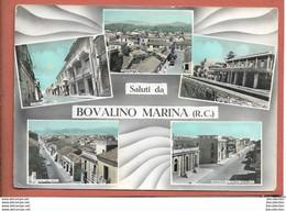 Bovalino Marina (RC) - Viaggiata - Otras Ciudades