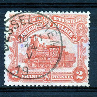 "TR 74 -  ""DESSELGHEM"" - (ref. ZE-33.405) - 1915-1921"