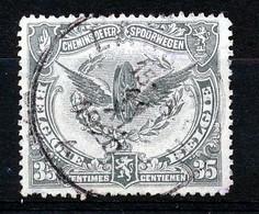 """TR 63 -  """"LANKLAER"""" - (ref. ZE-33.408) - 1915-1921"""