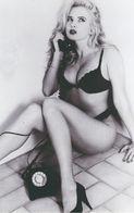 Traci Lords   SEXY PHOTO POSTCARD 1 - Pin-Ups