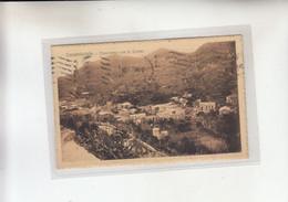 CASAMICCIOLA  PANORAMA - Andere Steden