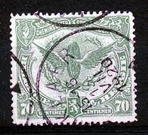 """TR 68 -  """"LANKLAER"""" - (ref. ZE-33.411) - 1915-1921"""