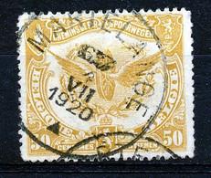 """TR 65 -  """"MARTELANGE"""" - (ref. ZE-33.412) - 1915-1921"""