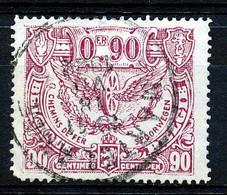 """TR 113 -  """"MARTELANGE"""" - (ref. ZE-33.414) - 1915-1921"""