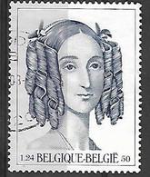 OCB Nr 2975 Queen Reine Koningin Louise Marie - Non Classificati