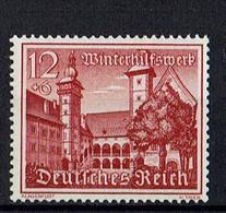 Mi. 735 ** - Unused Stamps