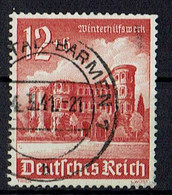 Mi. 756 O - Used Stamps