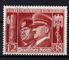 Mi. 763 O - Used Stamps