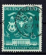 Mi. 769 O - Used Stamps