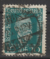Duitse Rijk Y/T 359 (0) - Used Stamps