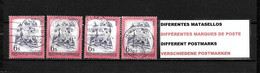LOTE 2168 /// AUSTRIA   YVERT Nº: 1305 ¡¡¡ OFERTA - LIQUIDATION - JE LIQUIDE !!! - 1971-80 Usati