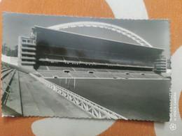 Estadio/Stadium /stadion/Stade San Mames (Bilbao - País Vasco ) - Calcio
