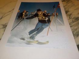 PHOTO JEAN CLAUDE KILLY - Invierno