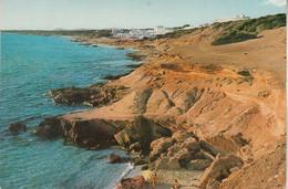 Formentera Ak161824 - Zonder Classificatie