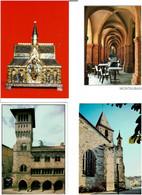 82 / TARN & GARONNE / Lot 90 C.P.M. Neuves - 5 - 99 Karten