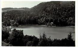 Sewen Neuweiher - Otros Municipios