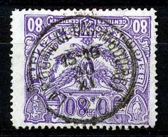 """TR 111 -  """"LAROCHE (LUXEMBOURG)"""" - (ref. ZE-33.426) - 1915-1921"""