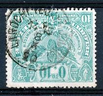 """TR 79 -  """"LAROCHE (LUXEMBOURG)"""" - (ref. ZE-33.430) - 1915-1921"""