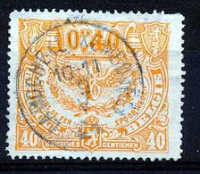 """TR 84 -  """"LAROCHE (LUXEMBOURG)"""" - (ref. ZE-33.431) - 1915-1921"""