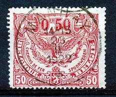 """TR 107 -  """"MANHAY"""" - (ref. ZE-33.435) - 1915-1921"""