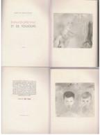 D'aujourd'hui Et De Toujours  Henry De Montherlant - Arte