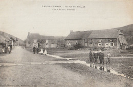 LANDRICHAMPS  Le Bas Du Village - Otros Municipios