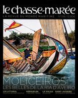 CHASSE-MARÉE 318 MOLICEIROS LES BELLES DE LA RIA D'AVEIRO - Andere