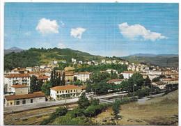 Porretta Terme - Veduta. - Bologna