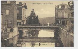 Brionne-Le Grand Pont - Otros Municipios