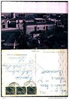 30453) ITALIA-cartolina Di Marina Di Gioiosa Jonica-vista Panoramica E Torre-viaggiata - Otras Ciudades