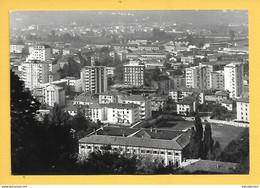 Rovereto (TN) - Viaggiata - Other Cities