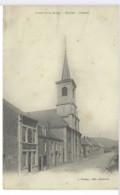 Vallée De La Meuse -Haybes- L'Eglise - Otros Municipios