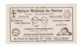 Beau Buvard Optique Medical Du Perron Liege - O