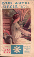 D'un Autre Siècle Par Eva Ramie    - Stella N° 222 - 1901-1940