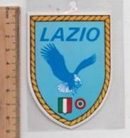Lazio - Calcio - Adesivo - Abbigliamento, Souvenirs & Varie