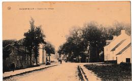 Hamme-Mille - Centre Du Village - Beauvechain