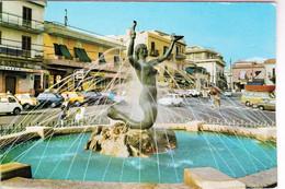 21-P5160 MONDELLO PALERMO - Palermo