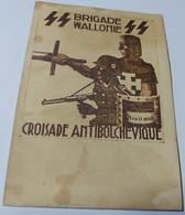 WW2 Military  Feldpost - 1939-45