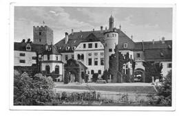 8201  NEUBEUERN AM INN, SCHLOSS   ~ 1930 - Sonstige