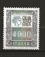 Italie Oblitéré N° 1370 Lot 34-175 - 1971-80: Used