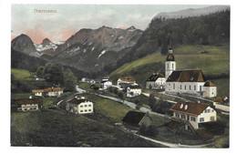 8243  RAMSAU  ~ 1905 - Sonstige