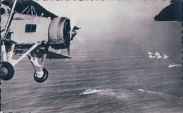 Aviation, Avions Militaire De La Royal Air Force (106) - 1919-1938