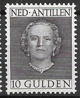 1950 Ned. Antillen Mh * (250 Euros) - Curaçao, Nederlandse Antillen, Aruba