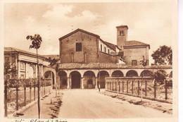 21-P5243 FORLI' - Forlì