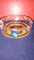 Cendrier Camel Neuf - Glass