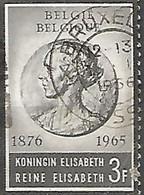 BELGIQUE  N° 1359 OBLITERE - Oblitérés